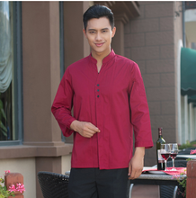 top quality bellboy uniform for hotel