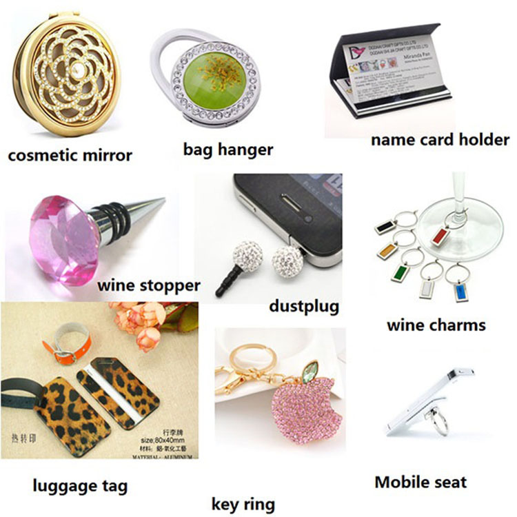 our partial products.jpg