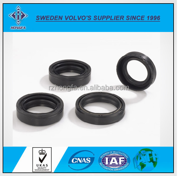 National Oil Seal Size Chart for Sale