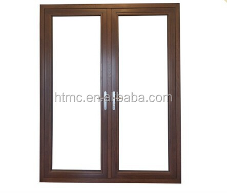 Commercial workshop double swing door aluminum casement door factory price buy commercial door - Commercial double swing doors ...