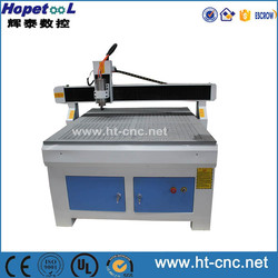 High cost performance Professional assembled Multifunctional advertising cnc router