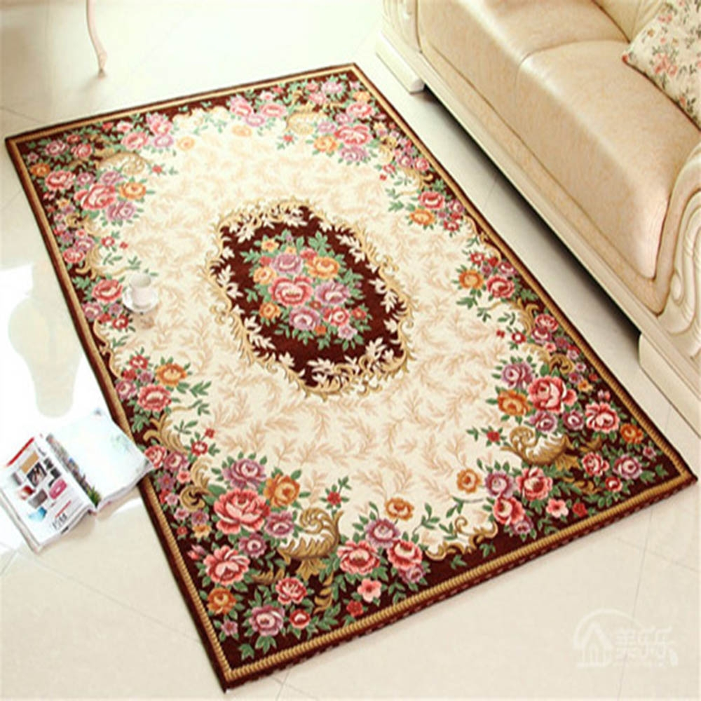 Persian Rugs For Sale: Chinese Machine Made Used Persian Rugs For Sale