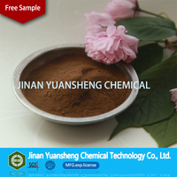 Shandong sodium lignosulfonate suppliers concrete superplasticizer sodium lignosulfonate liquid msds