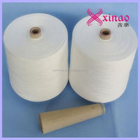 sewing thread manufacturer in bangladesh made in china