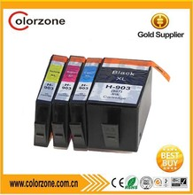 Compatible HP 903XL 907XL ink cartridge for HP OfficeJet 6950