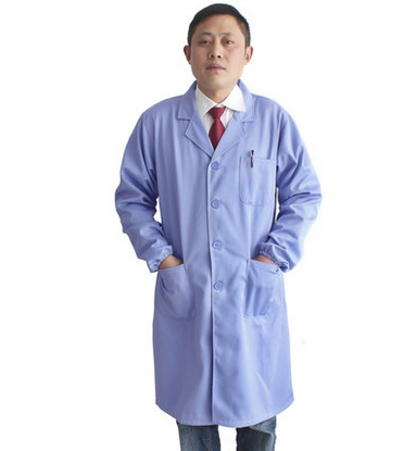 OEM medical uniform surgical scrubs design
