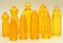 VIETNAM EDIBLE OIL - Vegetable oil
