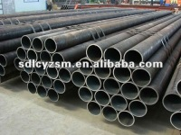 s20c carbon structural steel