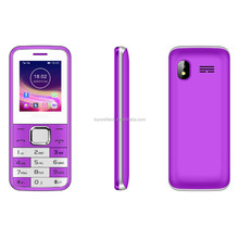 Bulk China Mobile Phone Manufacturing Company In China,Wholesale Price Mobile Phone Sale