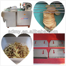 professional potato chips cutter,french fry cutter potato chip cutter