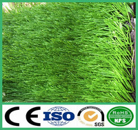 2016 New items Multi-use artificial soccer turf synthetic lawn