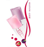 Health Food Product Snack Food Fruit Konjac Jelly Stick Algae DHA for Grape and Lutein for Litchi