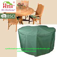 waterproof fabric for patio cover,chair and table cover