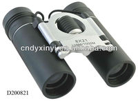 professional optical Compact Binoculars 8x21 made in china
