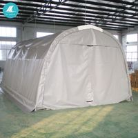 High Quality Folding Roof Top Truck Tent