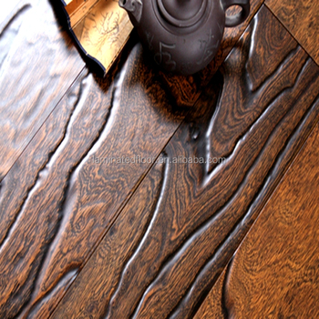 Deep registered 3d epoxy floor laminate flooring buy 3d for 3d laminate flooring