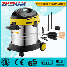 2014 hot model home use electric appliances 2200w max power silent vacuum cleaner