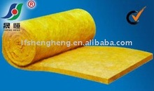 High quality Rock wool blanket