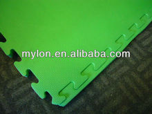 High quality eva foamy crafts/eva craft foam/eva foam craft
