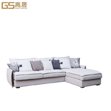 Comfortable wooden sofa set designs <strong>furniture</strong> living room sofa