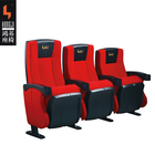 3d or 4d Cinema Seating / Cinema chair /concert hall chair HJ811-M