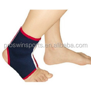Best selling high quality neoprene ankle support brace