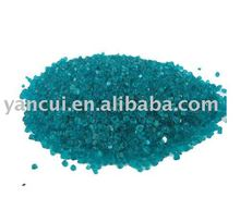 Nickel Sulphate(Cas no:7786-81-4)
