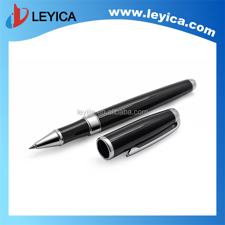 Manufacturers supply classical heavy roller pen luxury - LY118