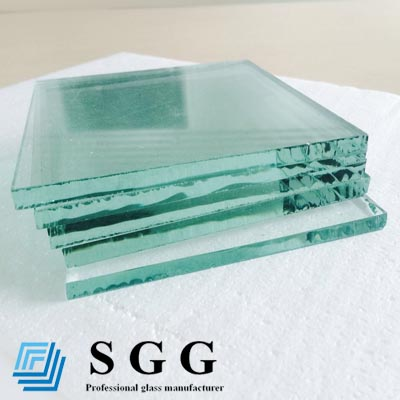 8mm plain glass price