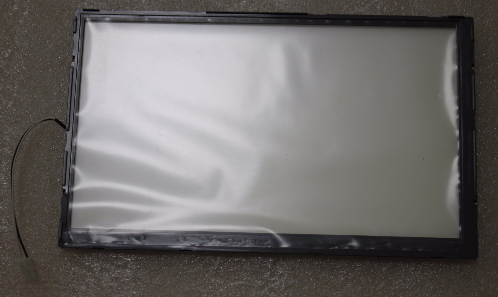 8.0 inch led backlight with brightness 350~500 nits compatible with INNOLUX/IVO/CPT/Samsung etc. LCD cell