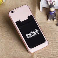 Cell Phone Case Sticker for Phone Back Skins