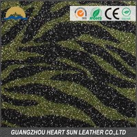 PU Leather Lamb Napa Sheep Skin For Making Sandals(Zapatos Curenia)
