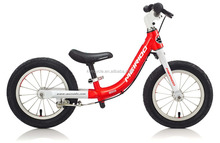 12 inch balance bike walker bicycle children bike kids bike /bicicleta/andnaor para criancaSY-WB1289 With CE (EN71)