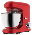Stand Mixers 1200W 5.5L Bowl 7 Speed Kitchen Electric Mixer Machine