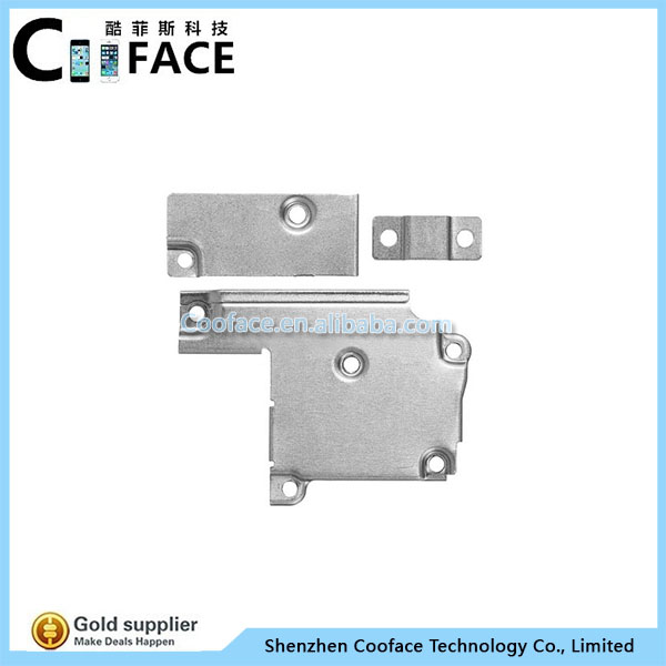 Hot Selling for iPhone 6s Plus Motherboard PCB Connector Retaining Bracket