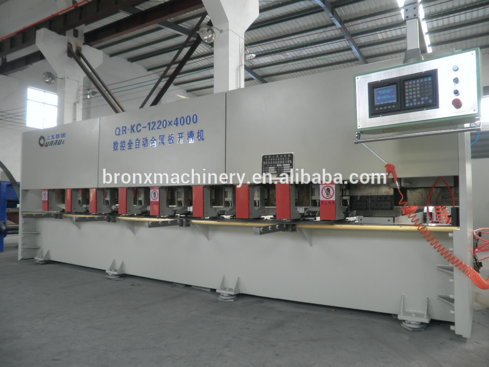 Low Price china high security key cutting machine for sale