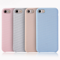 Wholesale Mobile Phone Accessories for iPhone 6, for iPhone 6 cloth Fiber Case