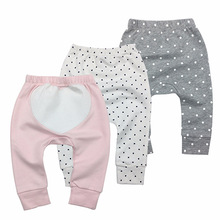Spring new stylish animal design baby <strong>boy</strong> casual harem pp <strong>pant</strong>