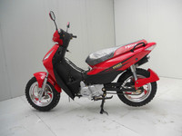 motorcycle scooter 50cc pocket bike chinese motorcycle sale