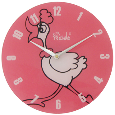 clock RB10-4(we serve many Fortune 500 companies)