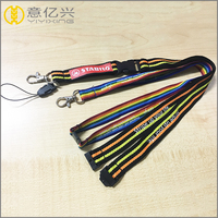 Mobile Phone Straps Lanyard Accessories Lobster