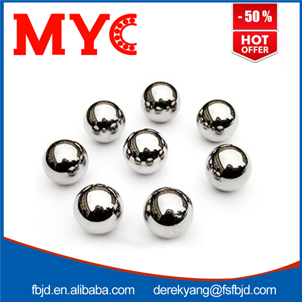 china supplier polished 2 3 4 5 6 inch steel ball manufacturer stainless steel balls