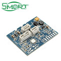 Smart Electronics Universal remote control mainboard manufacture PCB Assembly in shenzhen