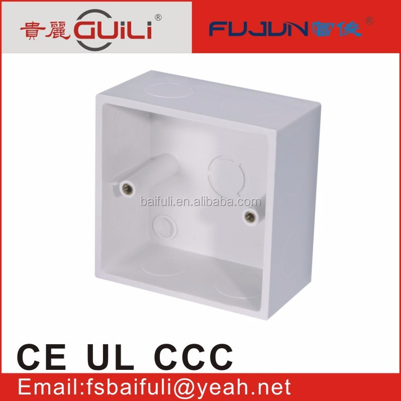 Wholesale electric modular switches - Online Buy Best electric ...