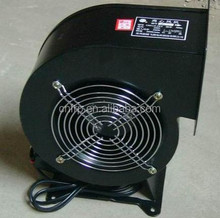 Dual Inlet Industrial Centrifugal Blower