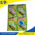 Funny Mini TPR Sticky Hand Toy