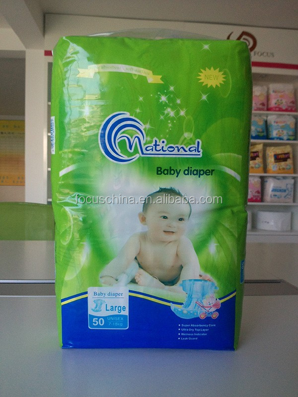 Good quality sleppy baby diaperwholesale diaper baby diapers in bulk