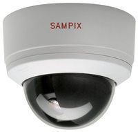 SONY EFFIO CCTV CAMERA