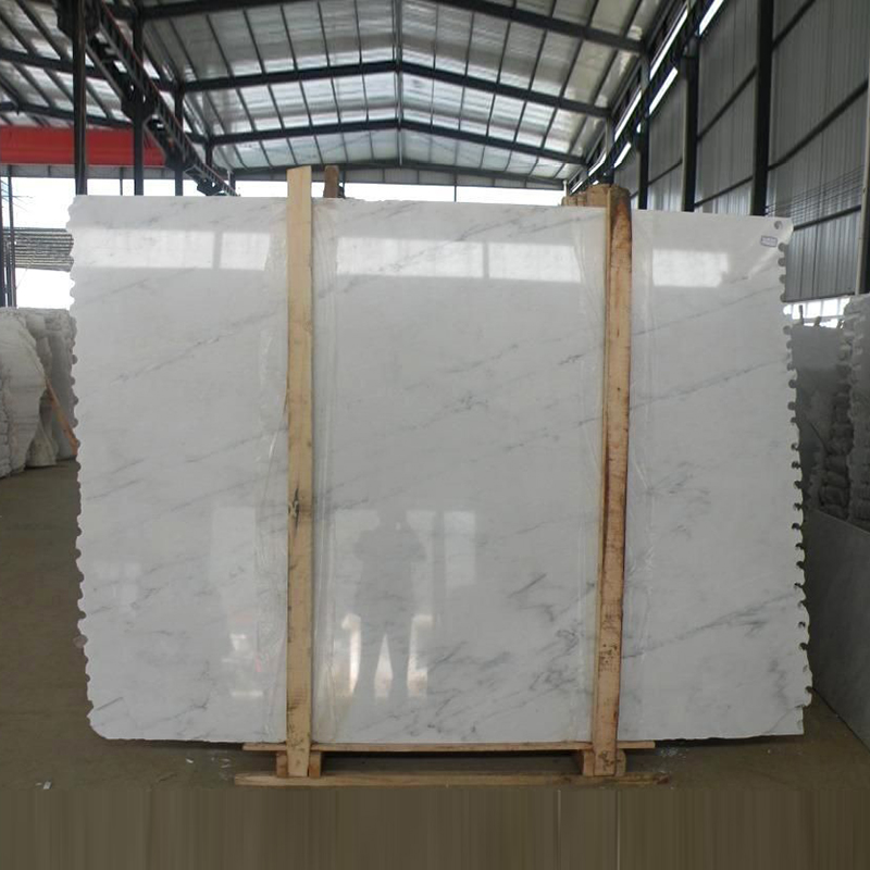 cheap price of marble in m2 , marble tiles prices in pakistan,Pakistani Marble