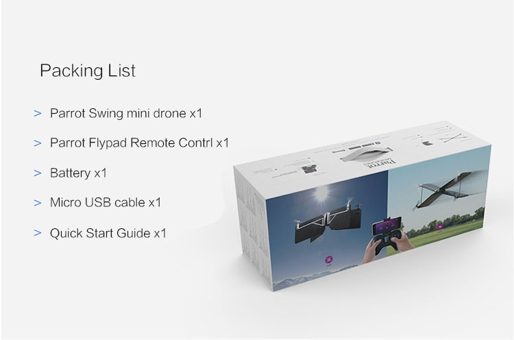 foldable drone rc quadcopter drone with HD camera and GPS with WIFI FPV camera racing battle drone